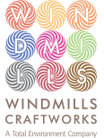 Windmills Craftworks